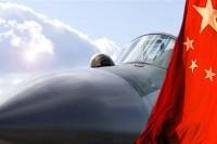 中国軍機8機が宮古海峡を通過、自衛隊が緊急発進=中国ネットの反応は