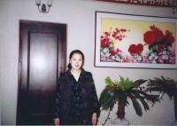 <コラム>日本で使ってはいけないワード=でも、北朝鮮でなら女性を笑顔にさせる