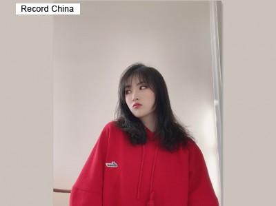 中国 シャンシー