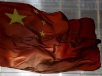中国を「A1」に格下げ、財政の健全性低下で 中国当局は反論