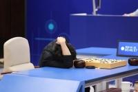グーグル囲碁AI、世界最強の中国棋士との対戦制す 第2局も勝利