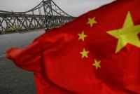 焦点:格下げにいら立つ中国、海外マネー呼び込みに冷や水