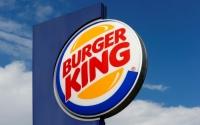 バーガーキングにベルギー王室が抗議、国王イラストを広告に使用