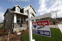 米5月中古住宅販売1.1%増、価格は過去最高記録