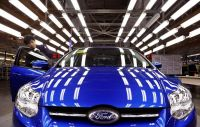 フォードの中国移管、非経済的な理由なら措置講じる可能性=USTR代表