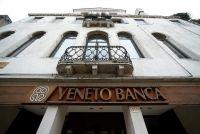 アングル:イタリアの2銀行清算、巨額国庫負担に厳しい批判