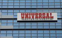 ユニバーサル岡田会長は「経営者として不適格」 社長が株主への書簡で