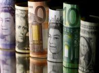焦点:長期債需要、中銀の政策転換でも衰え知らずの理由