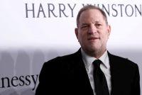 セクハラ疑惑プロデューサーの米映画会社、資産売却へ