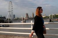 女性が暮らしやすい都市はロンドン、東京は2位=ロイター財団調査