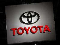 車両の安全性等の基準満たすと確認=神戸鋼製アルミ板でトヨタ
