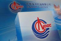 中国の海上浮動式原発、まもなく完成へ=関係筋