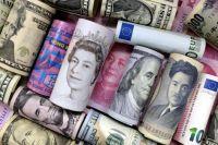 金融庁、FX証拠金倍率10倍への引き下げを検討=関係筋