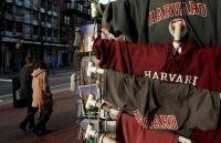 米司法省、人種差別巡りハーバード大に入学指針資料の提出を要求