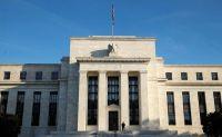 「近い将来」に利上げ正当化される可能性=米FOMC議事要旨
