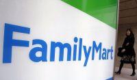 ファミマがコインランドリー事業に参入、20年2月末で500店舗