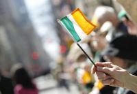 アイルランド、政権崩壊の危機 12月のEUサミットに影響も
