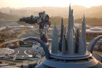 中国初のVRテーマパークが来月開園、1670億円投じ貴州省に