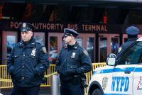 ニューヨーク爆発で複数負傷、市長「テロ攻撃の企て」