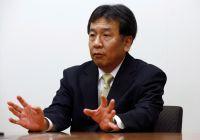 インタビュー:政権交代目指す責任、法人増税が必要=枝野・立民代表