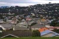 NZ、外国人の住宅購入禁止法案を提出へ