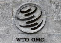 中国商務省、WTO会合での批判に不満表明