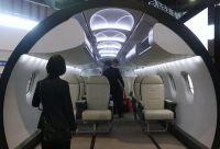 MRJ受注で初のキャンセルの可能性、イースタン航空40機=三菱重