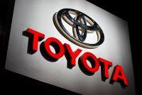 トヨタ副社長「異次元への挑戦を加速」、電池での提携で準備整う