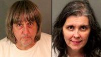 米加州の自宅で子ども13人を監禁か、両親を逮捕