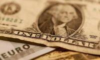 ユーロ/ドル3年ぶり高値圏を維持、ビットコインは下落=NY市場