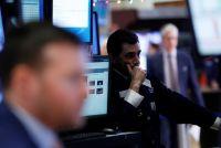 米大手金融機関、ボーナス「ゼロ」のトレーダーも