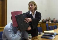 ドイツ史上最悪の殺人犯か、元看護師に新たに97件の患者殺害容疑