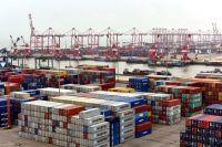 米国による最大600億ドルの中国製品への関税導入、23日までに発表