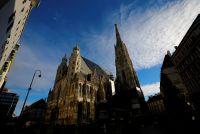 「生活の質」高い都市はウィーンが9年連続首位、東京は50位