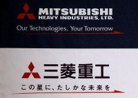 三菱重、三菱自株式の一部売却で18年3月期に287億円の特別利益を計上