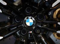 独BMW、EV量産は2020年以降=CEO