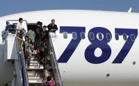 ANA、アリタリア航空と共同運航で提携 出資はなし