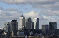 ロンドン拠点の銀行、英EU離脱に向けた移転準備に遅れ=ECB