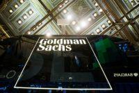 米ゴールドマン、黒人従業員が人種差別で提訴