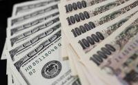 ドル109円前半で上値重い、米政治リスクを警戒