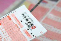 米宝くじ「パワーボール」、賞金が過去2番目の700億円超えに