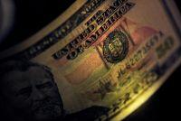 ドル108円台に下落、北朝鮮情勢緊迫化で=NY市場