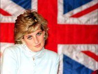 没後20年の英ダイアナ元妃、王子の発言などで再び関心高まる
