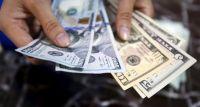 ドル112円台に上昇、FOMC受け利上げ観測強まる=NY市場