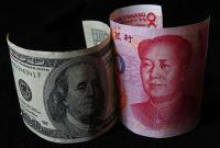 中国人民元が対ドルで6.6元台に下落、米FOMC受け