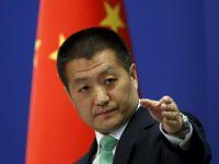 中国、米朝間の応酬激化を批判 「戦争しても勝者ない」