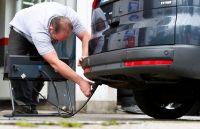 欧州でディーゼル車の価値低下も、独裁判所が使用禁止巡り判断へ