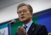 米GMの工場閉鎖、地域経済に打撃=韓国大統領
