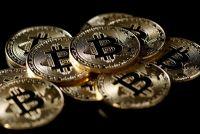 ビットコイン、通貨としておおむね失敗=英中銀総裁