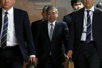 インタビュー:日銀新体制、物価目標の柔軟化が不可欠=門間元理事